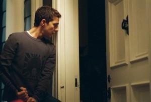 Паранойя / Disturbia (2007): кадр из фильма