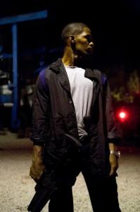 Полиция Майами. Отдел нравов / Miami Vice (2006): кадр из фильма