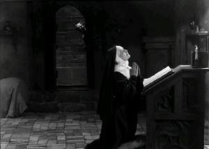 Ведьмы / Häxan (1922): кадр из фильма