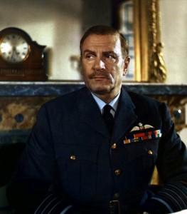 Битва за Британию / Battle of Britain (1969): кадр из фильма