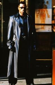 Блэйд / Blade (1998): кадр из фильма