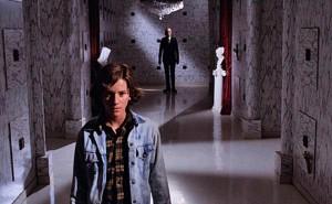 Фантазм / Phantasm (1979): кадр из фильма
