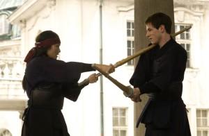 Ганнибал: Восхождение / Hannibal Rising (2007): кадр из фильма