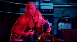 Извне / From Beyond (1986): кадр из фильма