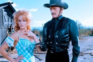 Кактус Джек / The Villain (1979): кадр из фильма