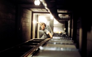 Кома / Coma (1978): кадр из фильма