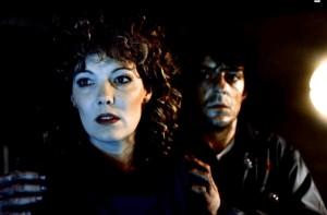 Лифт / De lift (1983): кадр из фильма