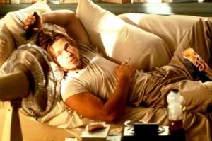 Настоящая любовь / True Romance (1993): кадр из фильма