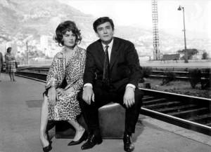 Преступление / Crimen (1960): кадр из фильма