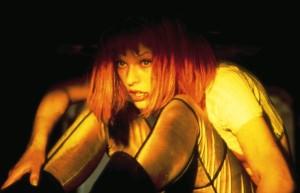 Пятый элемент / Le cinquième élément (1997): кадр из фильма