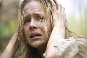 Рэмбо IV / Rambo (2008): кадр из фильма