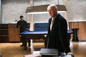 Возвращение Супермена / Superman Returns (2006): кадр из фильма