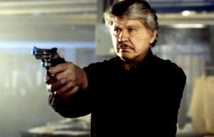 Жажда смерти 5: Обличье смерти / Death Wish V: The Face of Death (1994): кадр из фильма