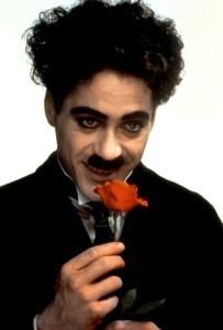 Чаплин / Chaplin (1992): кадр из фильма