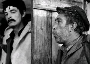 Грек Зорба / Alexis Zorbas (1964): кадр из фильма