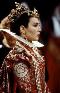 Королева Марго / La reine Margot / La regina Margot (1994): кадр из фильма
