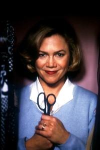 Мамочка — убийца-маньячка / Serial Mom (1994): кадр из фильма