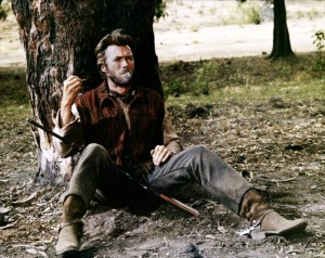 Обманутый / The Beguiled (1971): кадр из фильма