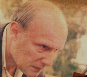 Цензуру к памяти не допускаю / Tsenzuru k pamyati ne dopuskayu (1992): кадр из фильма