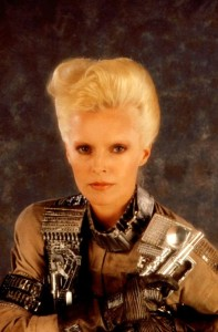 Тысячелетие / Millennium (1989): кадр из фильма