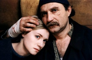 Бочка пороха / Буре барута (1998): кадр из фильма