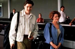Двадцать долларов / Twenty Bucks (1993): кадр из фильма