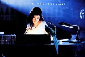 Экзотика / Exotica (1994): кадр из фильма
