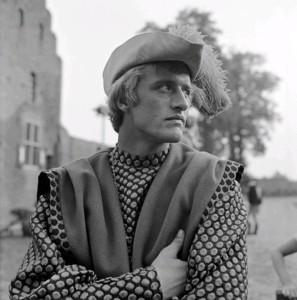 Флорис / Floris (1969) (телесериал): кадр из фильма