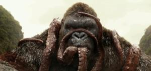 Конг: Остров черепа / Kong: Skull Island (2017): кадр из фильма