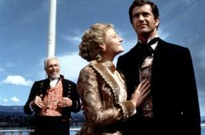 Мэверик / Maverick (1994): кадр из фильма