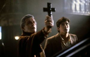 Ночь страха 2 / Fright Night Part 2 (1988): кадр из фильма