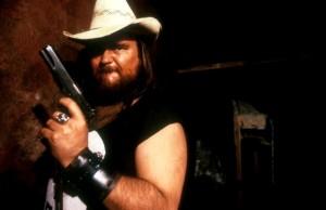 Пердита Дуранго / Perdita Durango (1997): кадр из фильма