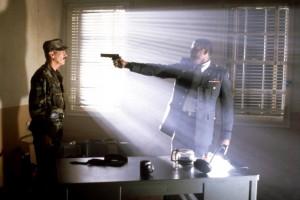 Похитители тел / Body Snatchers (1993): кадр из фильма