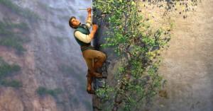 Рапунцель: Запутанная история / Tangled (2010): кадр из фильма