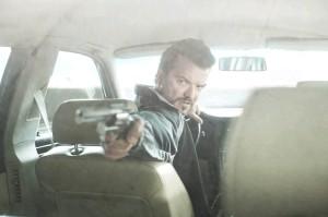 Шальные деньги / Snabba cash (2010): кадр из фильма