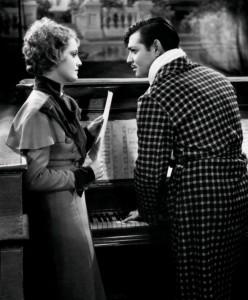 Сан-Франциско / San Francisco (1936): кадр из фильма