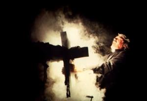 Туман / The Fog (1980): кадр из фильма