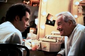 Жизнь в театре / A Life in the Theater (1993) (ТВ): кадр из фильма