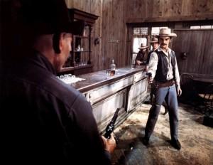 Западный мир / Westworld (1973): кадр из фильма
