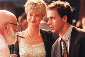 Аккумулятор / Akumulátor 1 (1994): кадр из фильма
