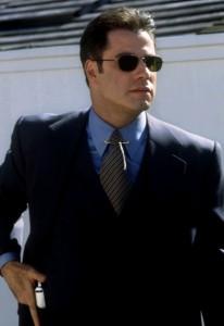 Без лица / Face/Off (1997): кадр из фильма