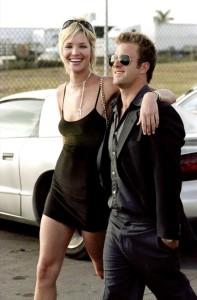 Добро пожаловать в рай / Into the Blue (2005): кадр из фильма