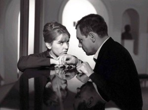 Долгая счастливая жизнь / Dolgaya schastlivaya zhizn (1967): кадр из фильма