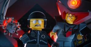 Лего. Фильм / The LEGO Movie (2014): кадр из фильма