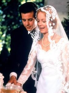Свадьба / A Wedding (1978): кадр из фильма