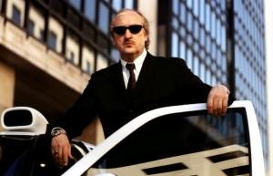 Такси 3 / Taxi 3 (2003): кадр из фильма
