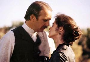 Уайетт Эрп / Wyatt Earp (1994): кадр из фильма