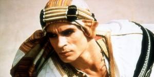 Валентино / Valentino (1977): кадр из фильма