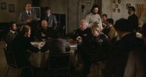 Вирус / Fukkatsu no hi (1980): кадр из фильма