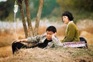Воспоминания об убийстве / Salinui chueok (2003): кадр из фильма